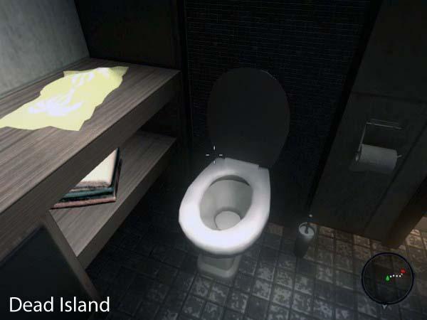 oilets-in-games (27)