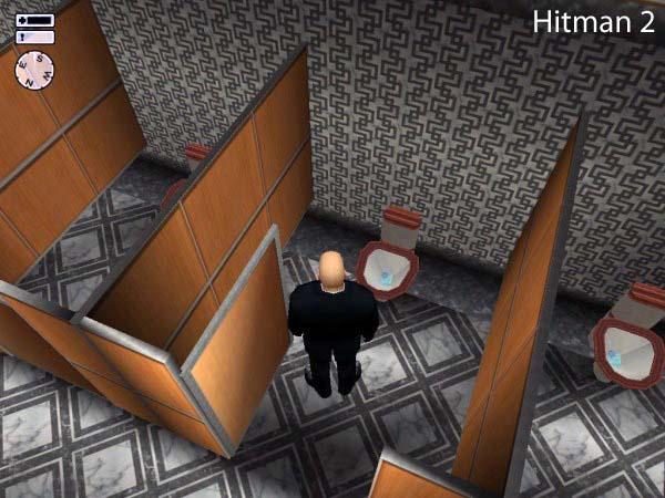 oilets-in-games (3)