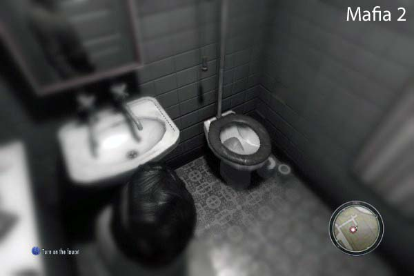 oilets-in-games (30)