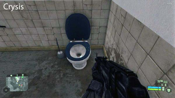 oilets-in-games (5)