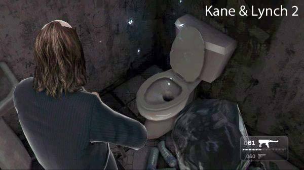 oilets-in-games (8)
