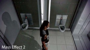 Toilets that Feature in Video Games (32 photos) 9