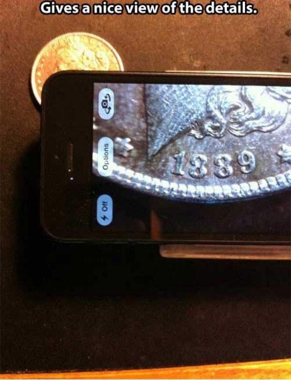 phone-hack (6)