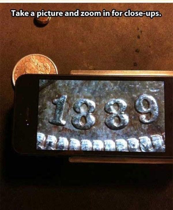 phone-hack (7)