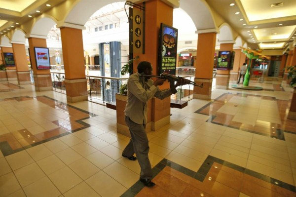 shopping-mall-in-nairobi (1)