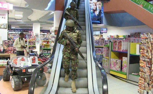 shopping-mall-in-nairobi (23)