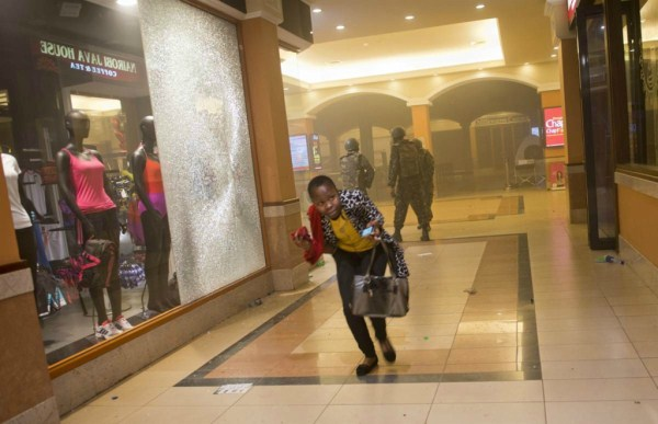 shopping-mall-in-nairobi (3)