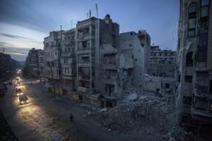 Syria Today (22 photos) 1
