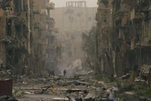 Syria Today (22 photos) 10