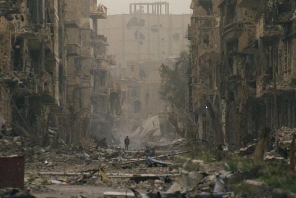 sirya in ruins (10)