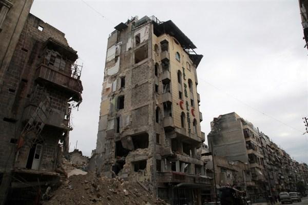 sirya in ruins (12)