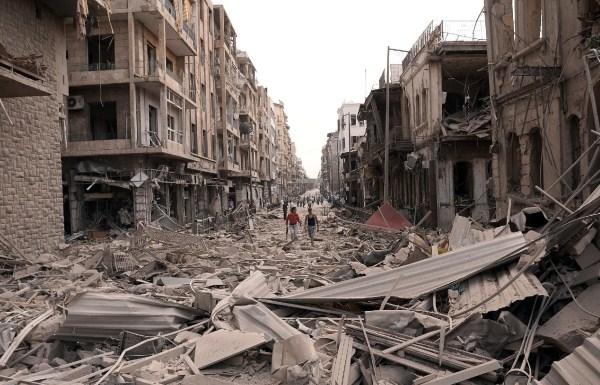 sirya in ruins (13)