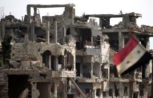 Syria Today (22 photos) 14