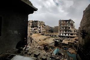 Syria Today (22 photos) 15