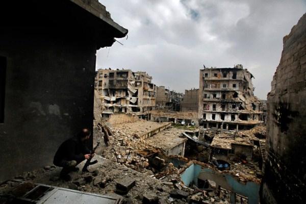 sirya in ruins (15)