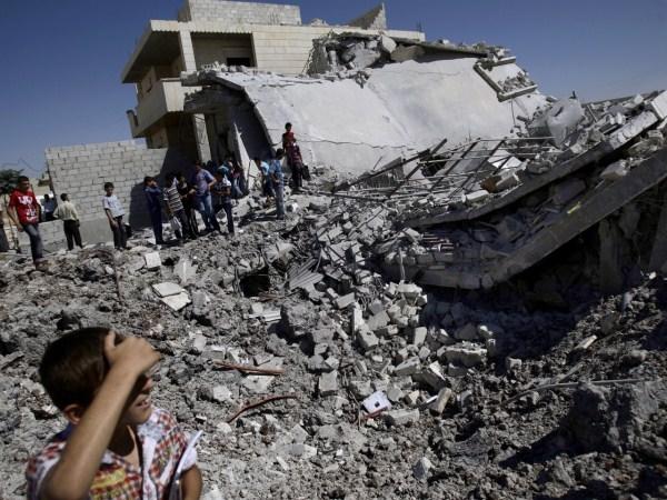 sirya in ruins (16)