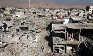 Syria Today (22 photos) 17
