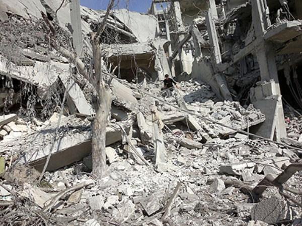 sirya in ruins (18)