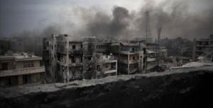 Syria Today (22 photos) 19
