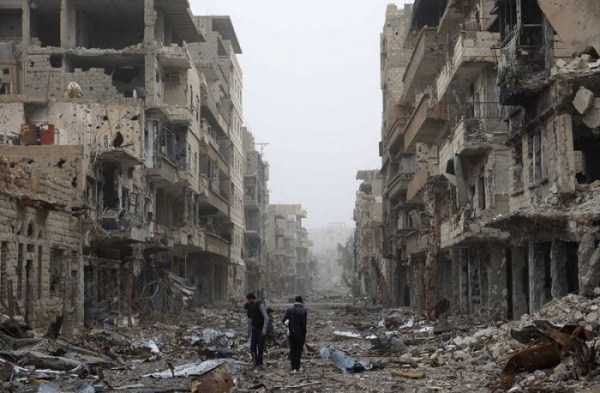 sirya in ruins (2)