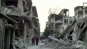 Syria Today (22 photos) 20