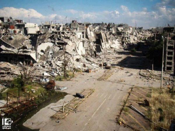 sirya in ruins (3)