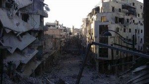 Syria Today (22 photos) 4