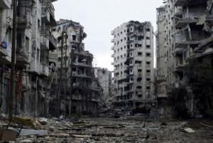 Syria Today (22 photos) 5