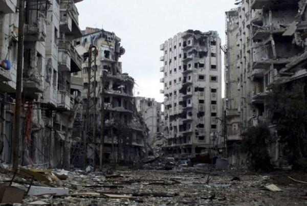 sirya in ruins (5)