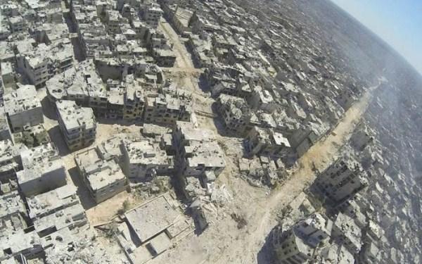 sirya in ruins (6)