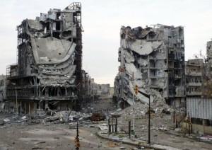 Syria Today (22 photos) 7