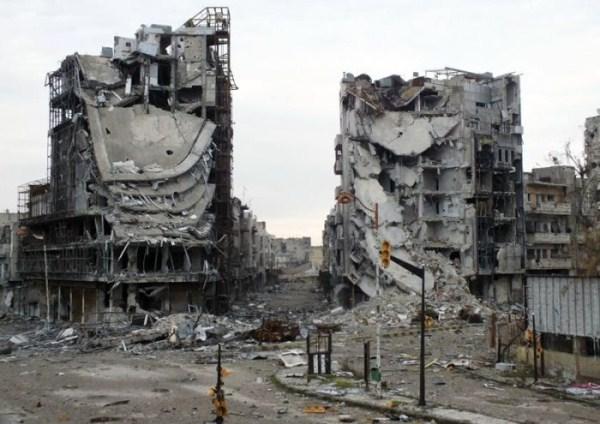 sirya in ruins (7)