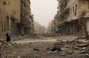 Syria Today (22 photos) 8