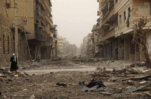 sirya in ruins (8)