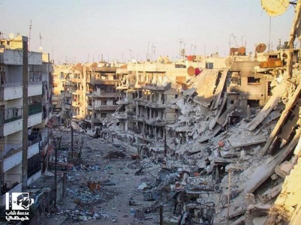 sirya in ruins (9)