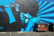 street_art_02_1
