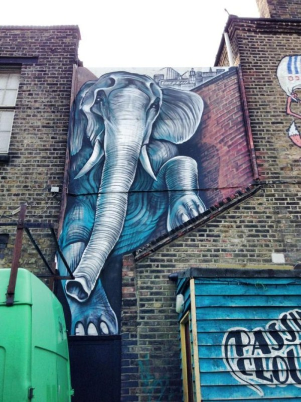 street_art_25_1