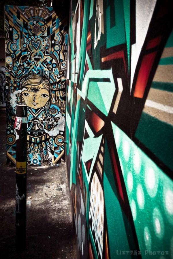 street_art_26_1