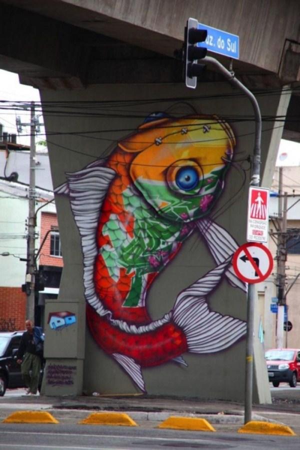 street_art_27_1