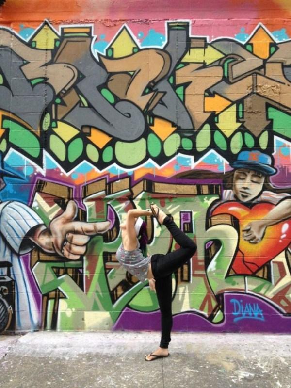 street_art_31_1