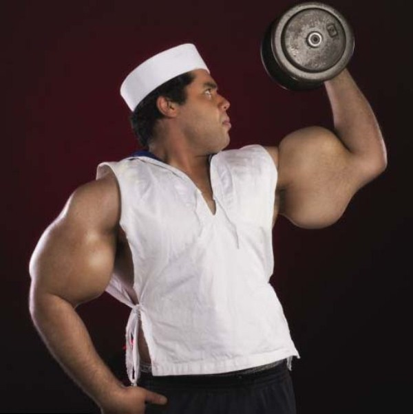 synthol_muscles (1)