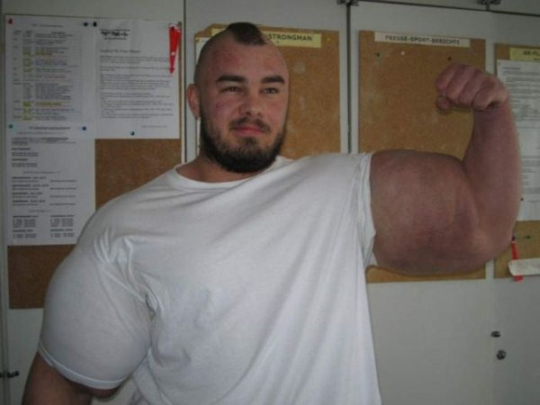 synthol_muscles (10)