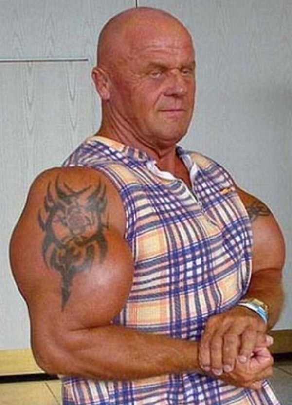 synthol_muscles (11)
