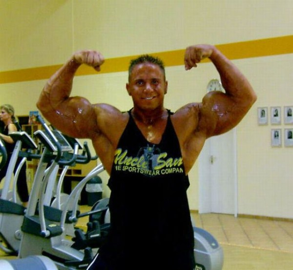 synthol_muscles (12)