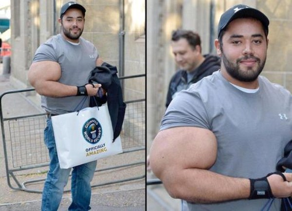 synthol_muscles (13)
