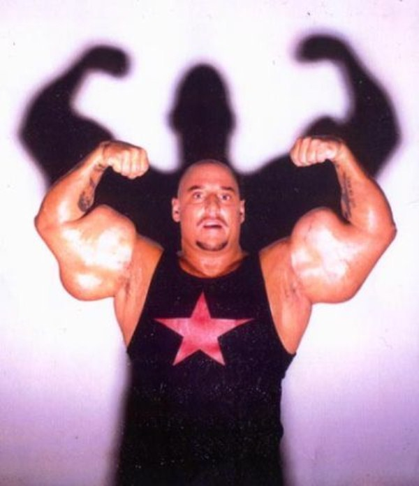 synthol_muscles (15)