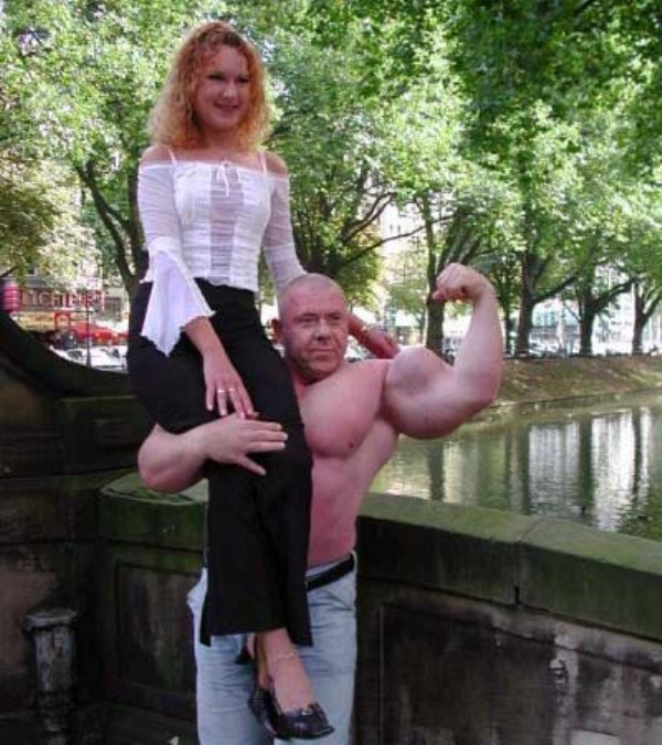 synthol_muscles (18)