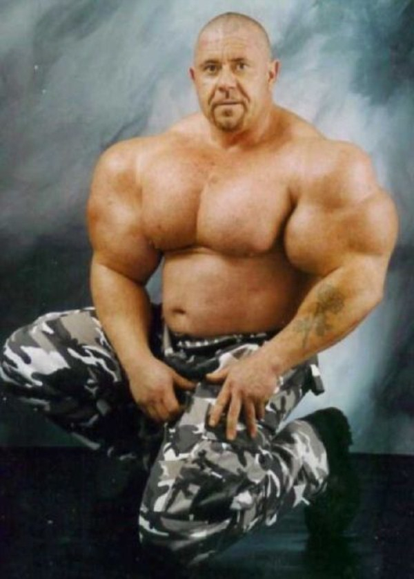 synthol_muscles (19)