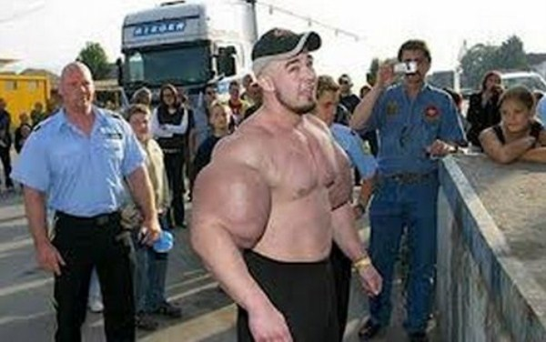 synthol_muscles (2)