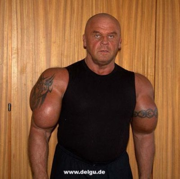synthol_muscles (21)